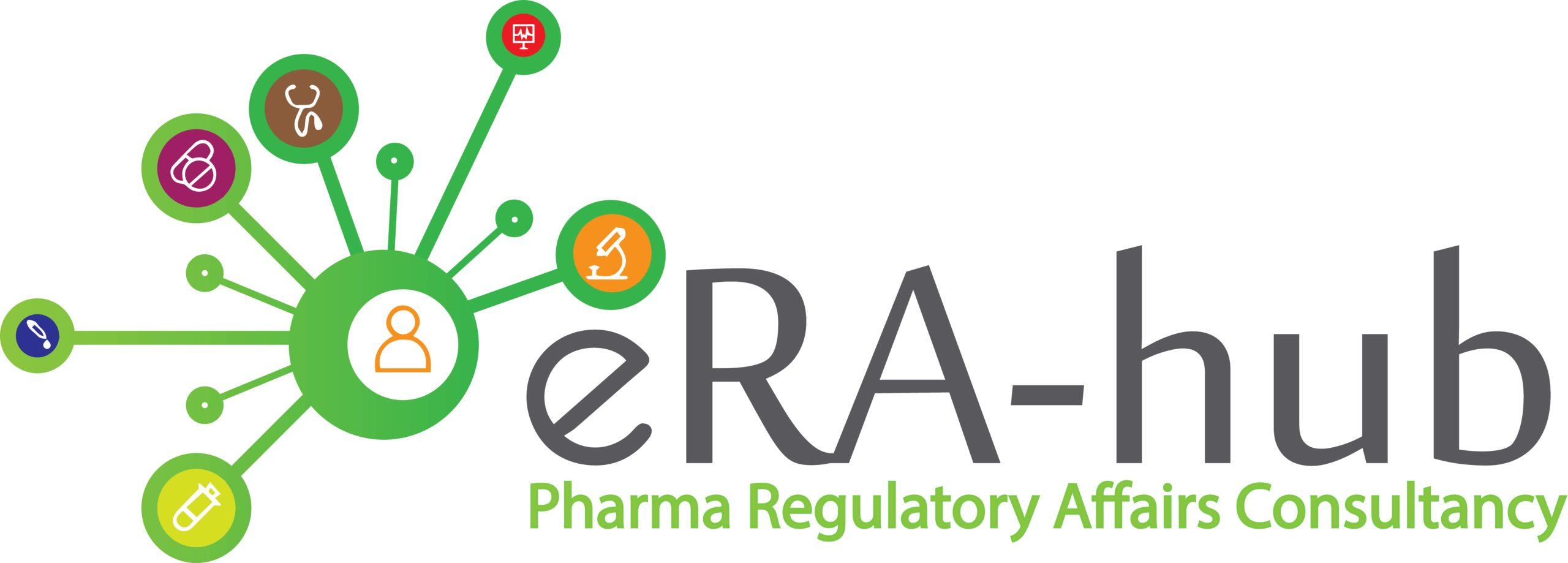 eRA-Hub